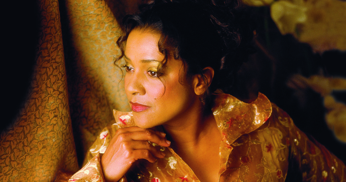 south-pasadena-news-08-21-2020-kathleen-battle-soprano