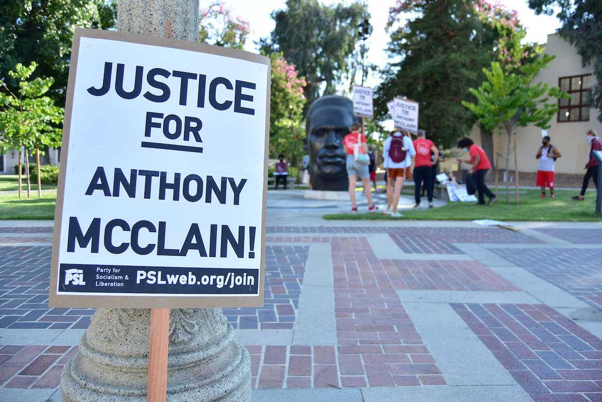 south-pasadena-news-08-24-2020-anthony-mcclain-blm-black-lives-matter-protests-pasadena-01