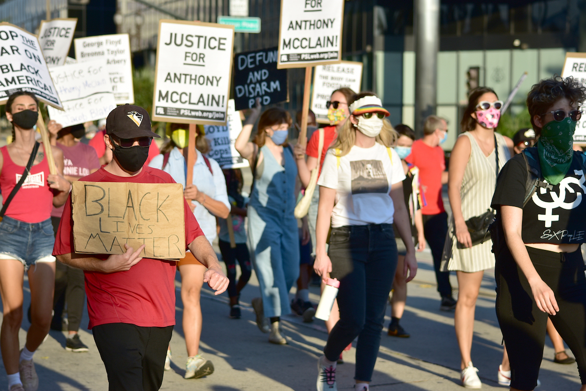 south-pasadena-news-08-24-2020-anthony-mcclain-blm-black-lives-matter-protests-pasadena-15