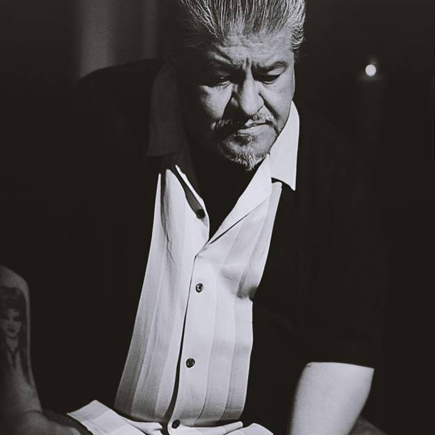 south-pasadena-news-08-25-2020-red-hen-press-poetry-hour-Luis Rodriguez