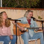 south-pasadena-news-08-28-17-Summerfest-Hot-night-in-the-city-06