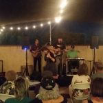 south-pasadena-news-08-28-17-Summerfest-Hot-night-in-the-city-08
