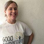 south-pasadena-news-09-13-17-good-samaritots-rummage-sale-saturday-03