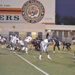 south-pasadena-news-09-16-17-tigers-dominate-again-with-55-6-win-over-riverside-prep-4