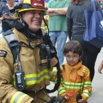 south-pasadena-news-09-18-17-hundreds-attend-police0and-fire-open-house-10
