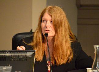 Attorney Highsmith South Pasadena