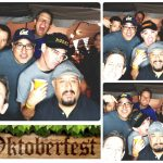 south-pasadena-news-10-23-17-oktoberfest-a-hit-with-south-pasadenans-19