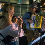 south-pasadena-news-10-23-17-oktoberfest-a-hit-with-south-pasadenans-30