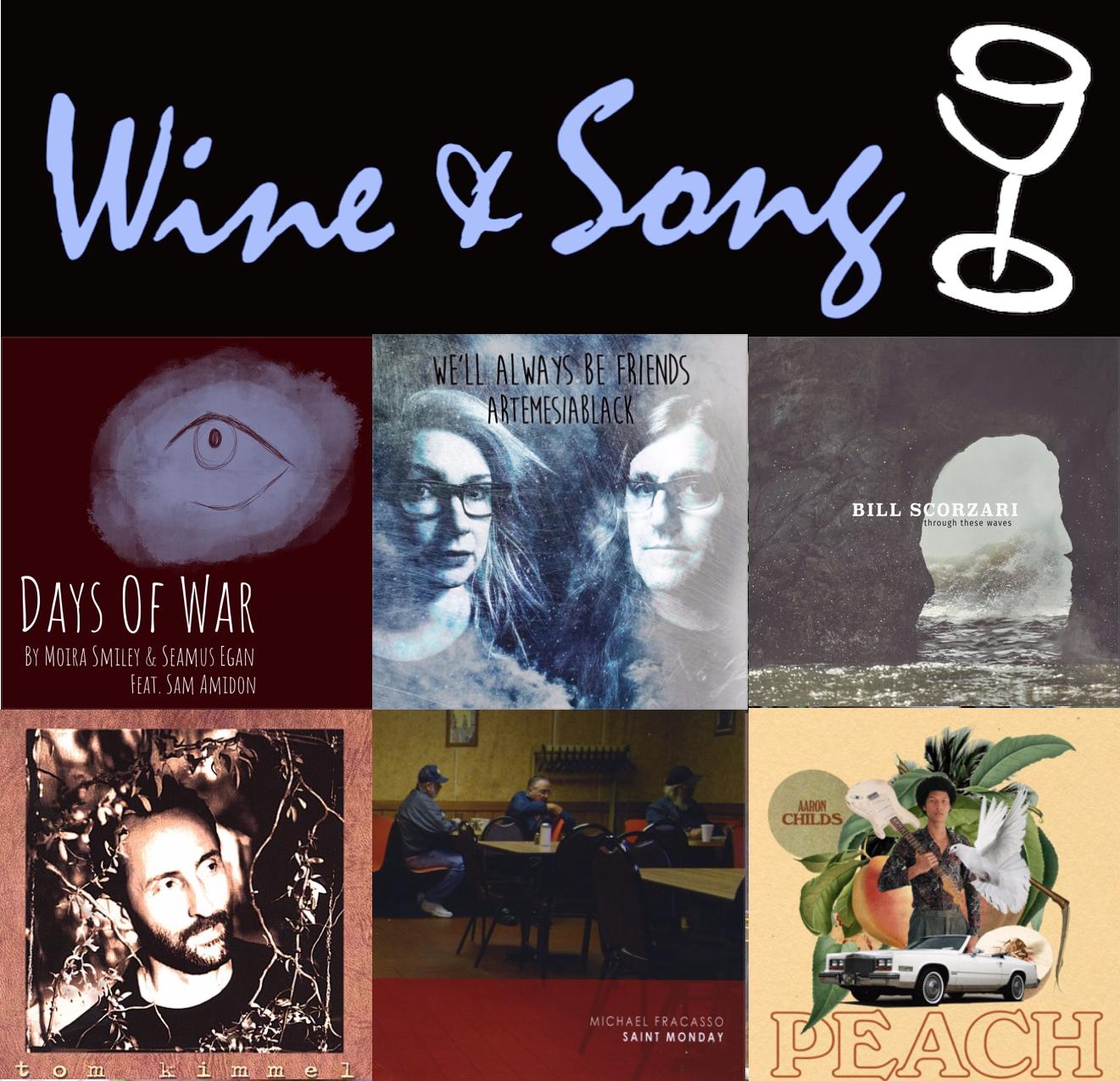 south-pasadena-news-10-29-2020-arts-wine-and-song