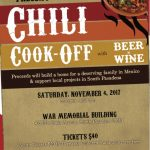 south-pasadena-news-10-30-17-get-ready-for-a-chili-cookoff-03