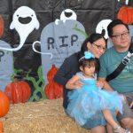 south-pasadena-news-11-01-17-Halloween-Spooktacular (33)