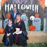 south-pasadena-news-11-01-17-Halloween-Spooktacular (36)