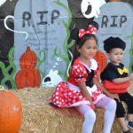 south-pasadena-news-11-01-17-Halloween-Spooktacular-37