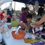 south-pasadena-news-11-01-17-Halloween-Spooktacular (39)