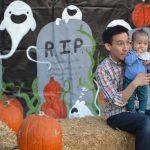 south-pasadena-news-11-01-17-Halloween-Spooktacular (45)