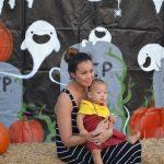 south-pasadena-news-11-01-17-Halloween-Spooktacular (47)