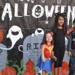 south-pasadena-news-11-01-17-Halloween-Spooktacular (48)