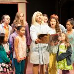 south-pasadena-news-11-02-17-legally-blonde-jr-will-make-you-stand-up-and-cheer-14