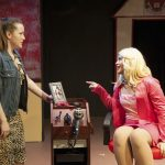 south-pasadena-news-11-02-17-legally-blonde-will-make-you-stand-up-and-cheer-01
