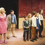 south-pasadena-news-11-02-17-legally-blonde-will-make-you-stand-up-and-cheer-02