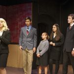 south-pasadena-news-11-02-17-legally-blonde-will-make-you-stand-up-and-cheer-04
