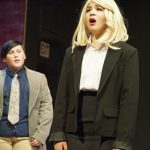 south-pasadena-news-11-02-17-legally-blonde-will-make-you-stand-up-and-cheer-06
