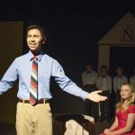 south-pasadena-news-11-02-17-legally-blonde-will-make-you-stand-up-and-cheer-07