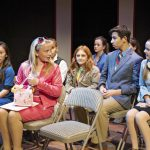 south-pasadena-news-11-02-17-legally-blonde-will-make-you-stand-up-and-cheer-10