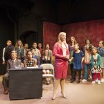 south-pasadena-news-11-02-17-legally-blonde-will-make-you-stand-up-and-cheer-12