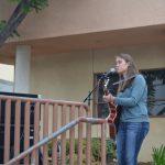 south-pasadena-news-11-03-17-homecoming-picnic (1)