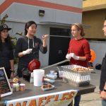 south-pasadena-news-11-03-17-homecoming-picnic (11)