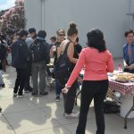 south-pasadena-news-11-03-17-homecoming-picnic (12)