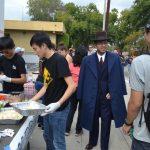 south-pasadena-news-11-03-17-homecoming-picnic (13)