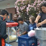 south-pasadena-news-11-03-17-homecoming-picnic (14)