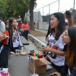 south-pasadena-news-11-03-17-homecoming-picnic (16)