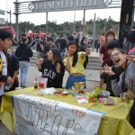 south-pasadena-news-11-03-17-homecoming-picnic-17