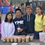 south-pasadena-news-11-03-17-homecoming-picnic-18