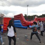 south-pasadena-news-11-03-17-homecoming-picnic (23)