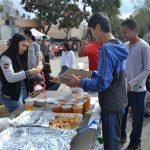 south-pasadena-news-11-03-17-homecoming-picnic-3