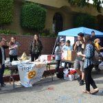 south-pasadena-news-11-03-17-homecoming-picnic (5)