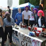 south-pasadena-news-11-03-17-homecoming-picnic-7