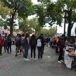 south-pasadena-news-11-03-17-homecoming-picnic (8)