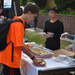 south-pasadena-news-11-03-17-homecoming-picnic (9)