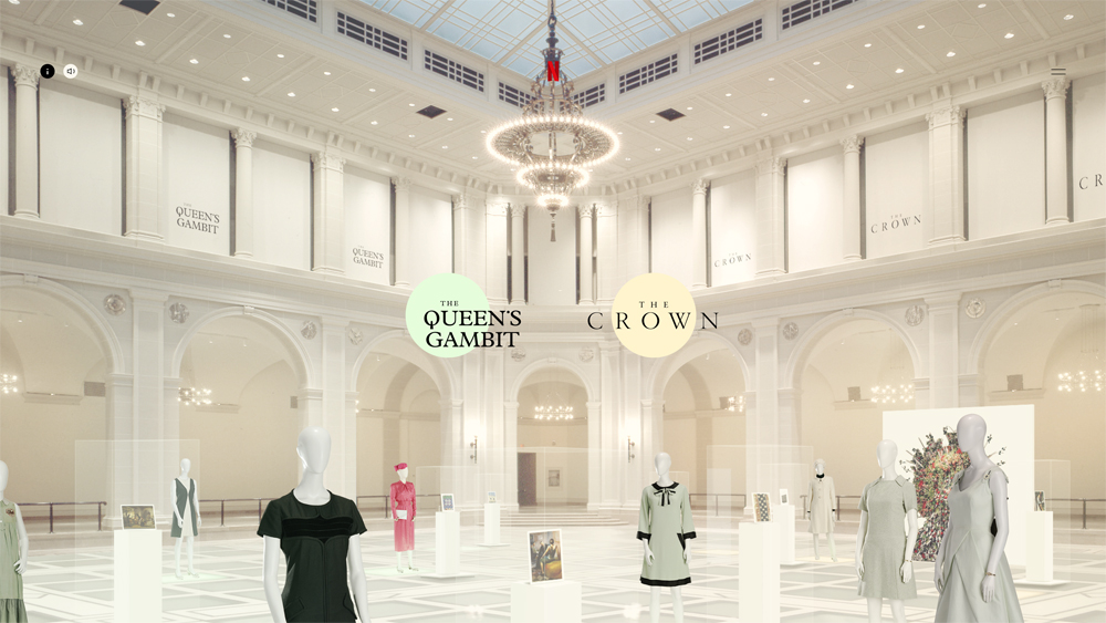 south-pasadena-news-11-06-2020-queens-gambit-the-crown