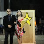 south-pasadena-news-11-09-17-Spooktacular-SPHS-Homecoming-2017-03