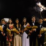 south-pasadena-news-11-09-17-Spooktacular-SPHS-Homecoming-2017-20