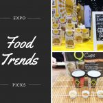 south-pasadena-news-11-09-17-latest-food-trends-01