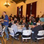 south-pasadena-news-11-10-17-david-simmons-shanks-a-lot-wins-chili-cookoff (10)