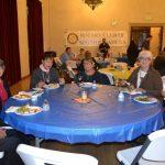 south-pasadena-news-11-10-17-david-simmons-shanks-a-lot-wins-chili-cookoff (8)
