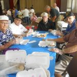 south-pasadena-news-11-10-17-wwII-veterans-honored-at-womans-club-04